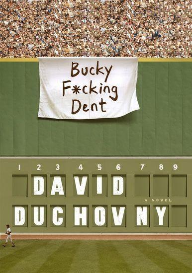 Banner david fucking
