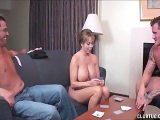 Dreads reccomend Chyna boob job failure