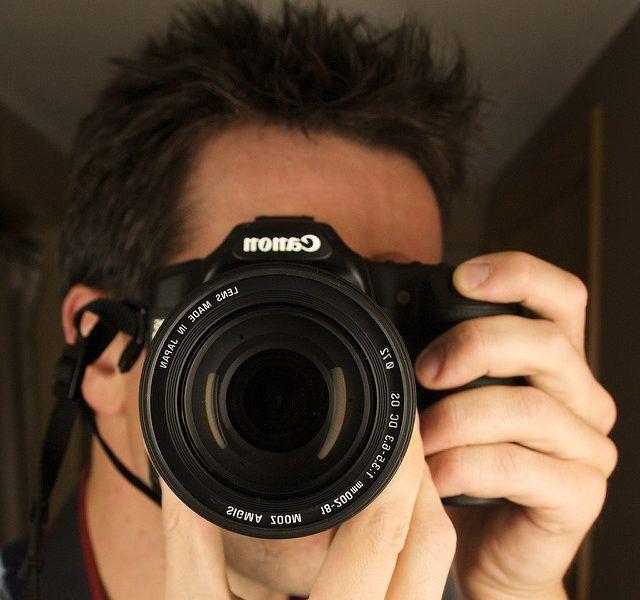 Caramel reccomend Amateur photography digital camera
