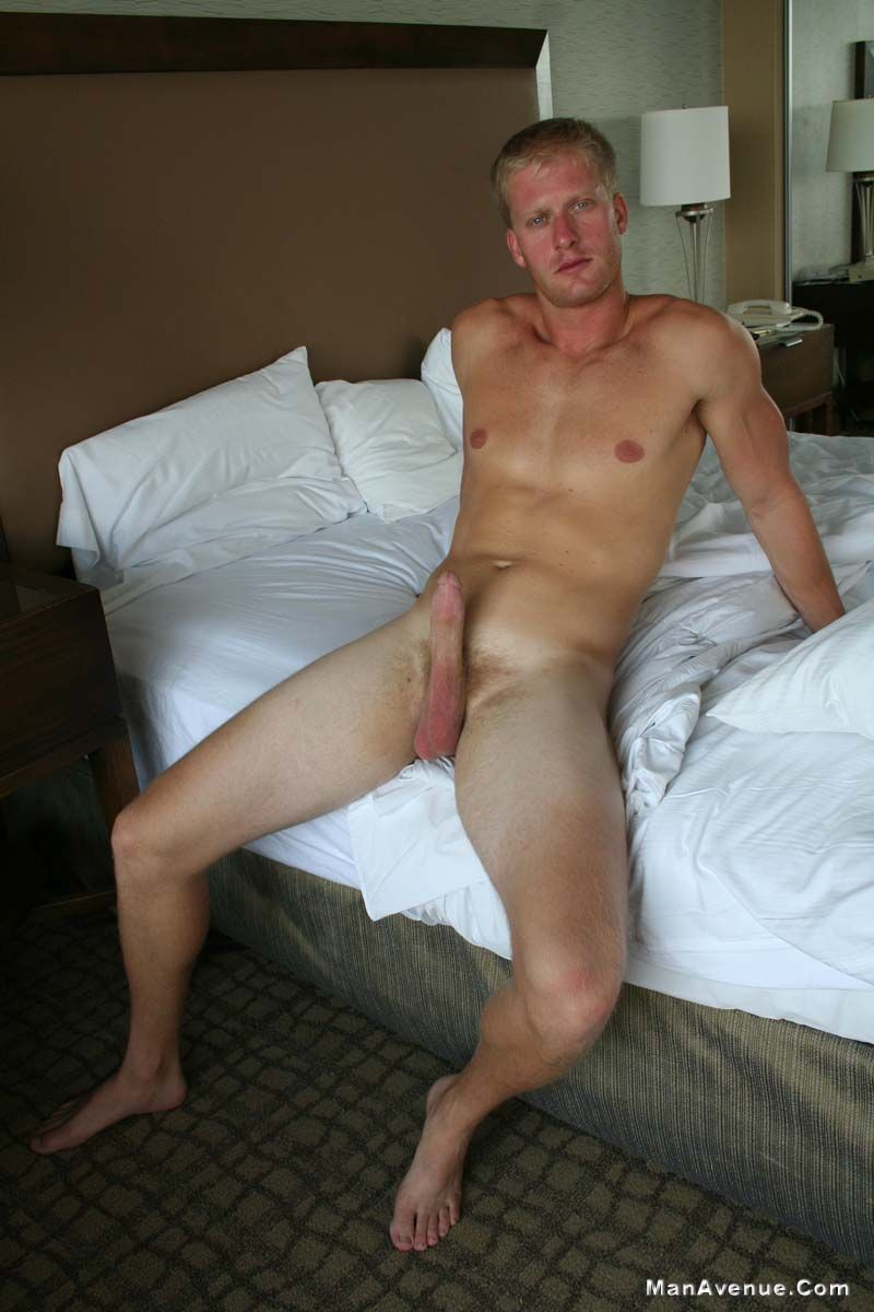 Amateur big dick boys