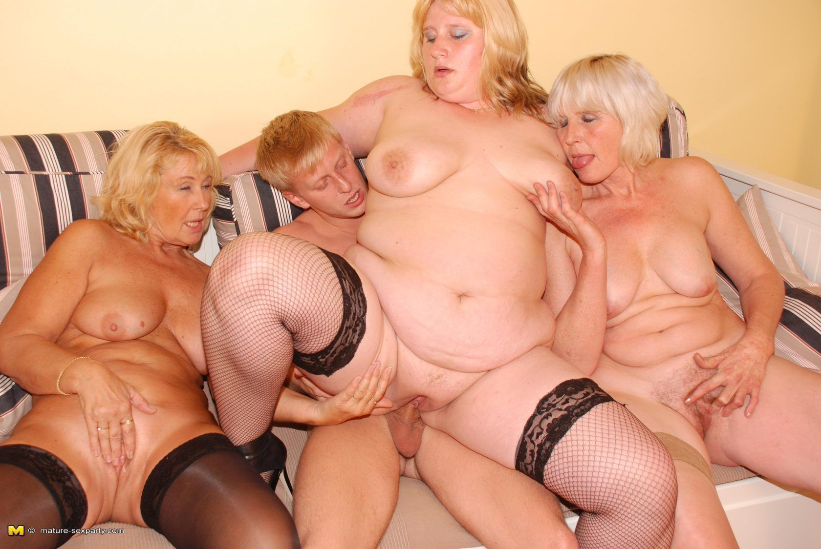 that can mature swinger cum groupsex opinion you are mistaken