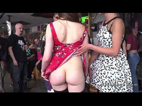 Sex Slut in Bolu