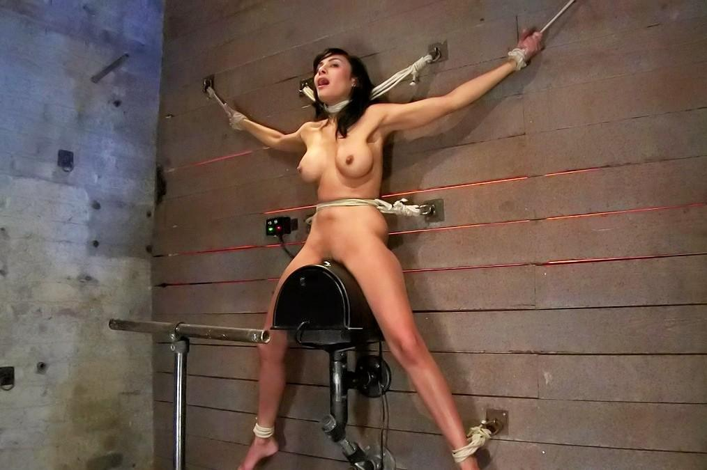 something also your lezdom domina punishes sub with nasty tt excellent idea