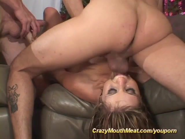 Free long squirt bukkake video galleries