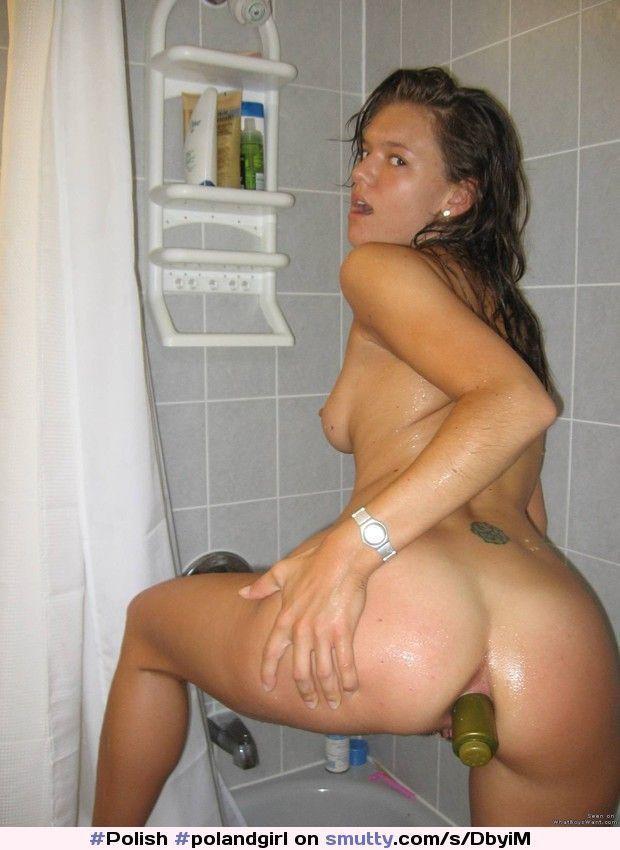 Busty miss nude america