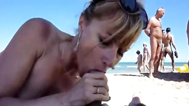 There Nude sucking balls girl