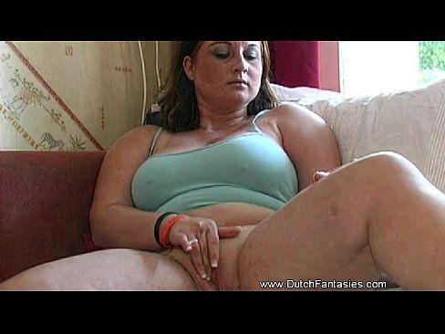 Vk huge tits