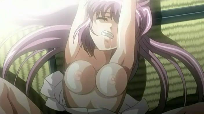 Watch hentai night shift nurse