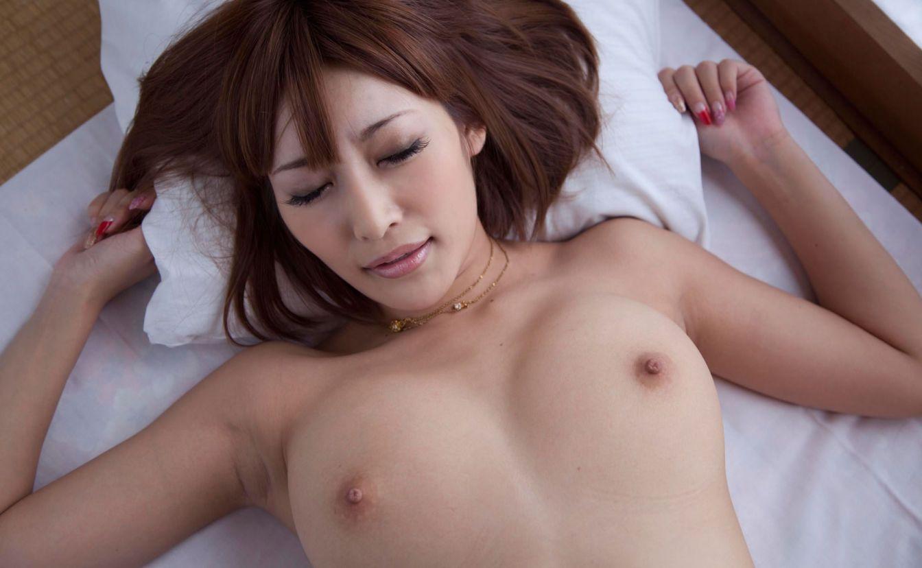 Asuka Porn kirara asuka japanese cutie - nude pics. comments: 1