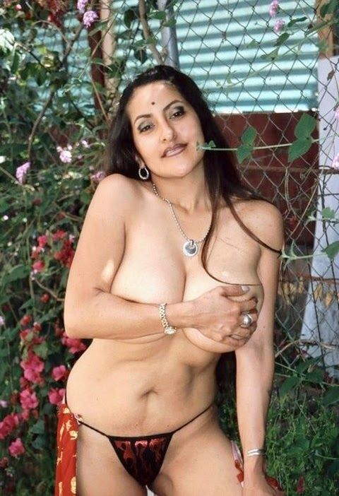 Are not Indian busty ladies having sex naked perhaps