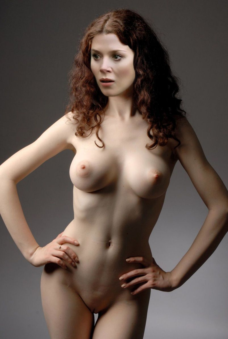 Naked Photo Shoot Porn