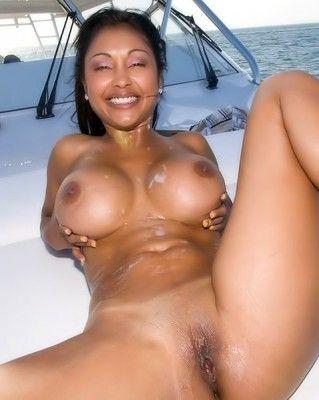 Something mujeres latinas desnudas join