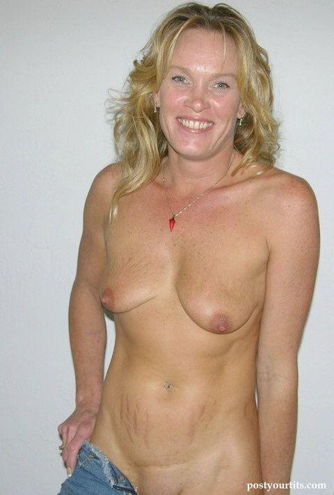 Lapis L. recommendet Plus size female topless bikini models