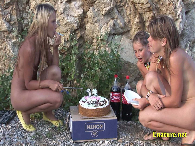 Strip college girls teen nude