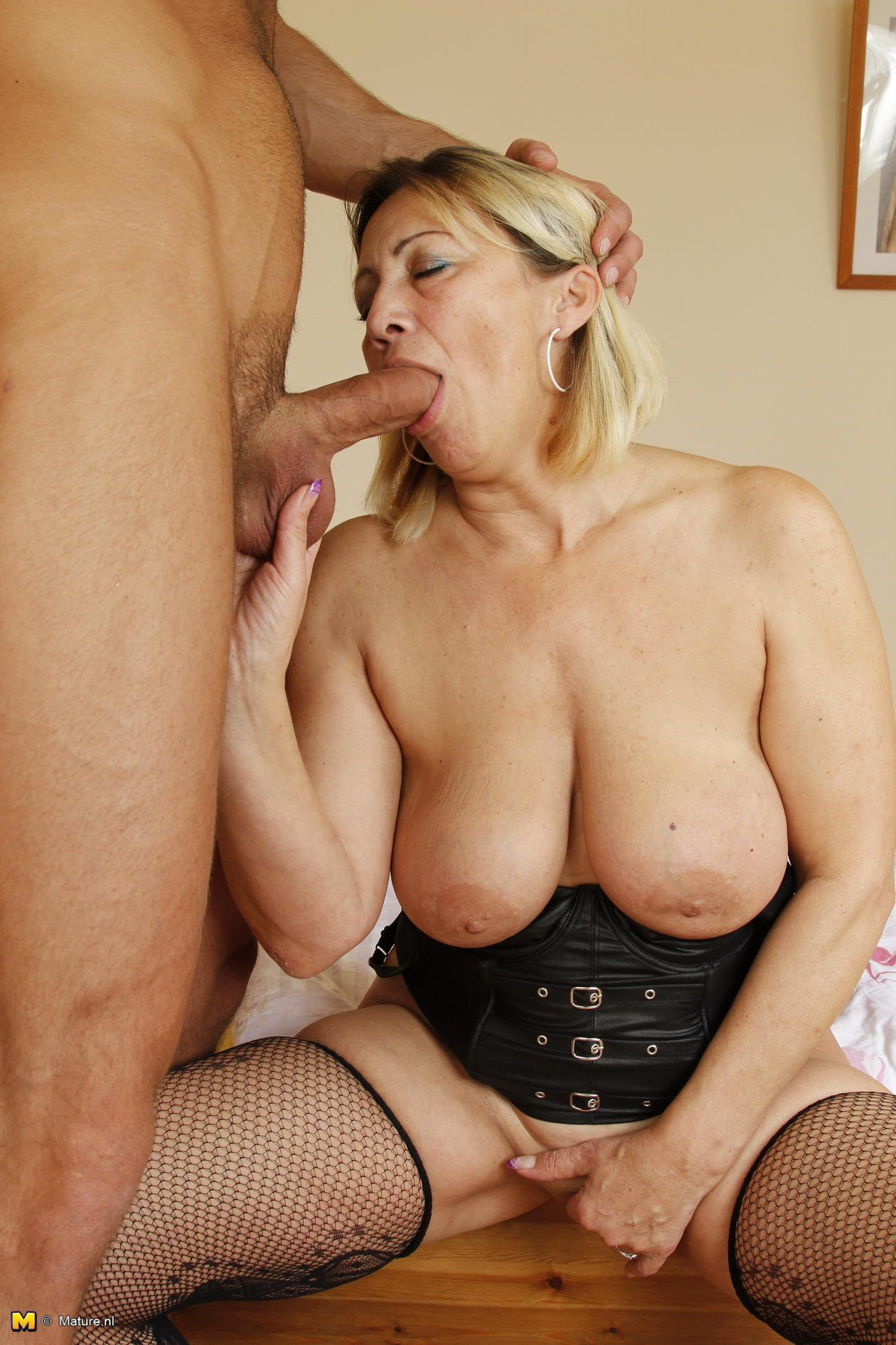 best of Cocksucking whore wife Mature