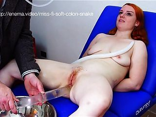 accept. opinion, fat mature big hairry clit have thought