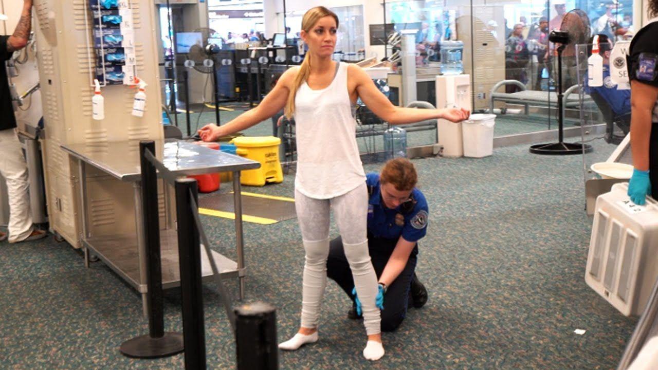 Defense recommendet Husband spanks errant wife