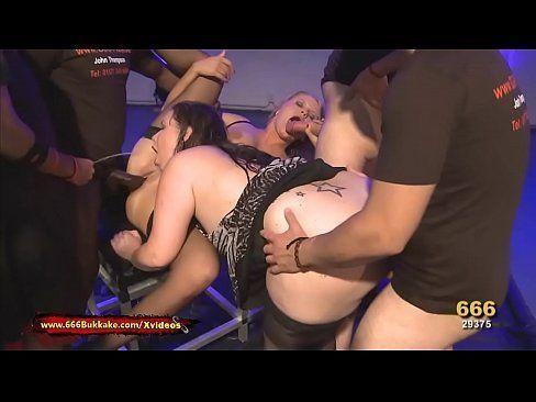 SEX AGENCY in Larissa