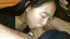 Jasmine aladdin sex porn toon chapter