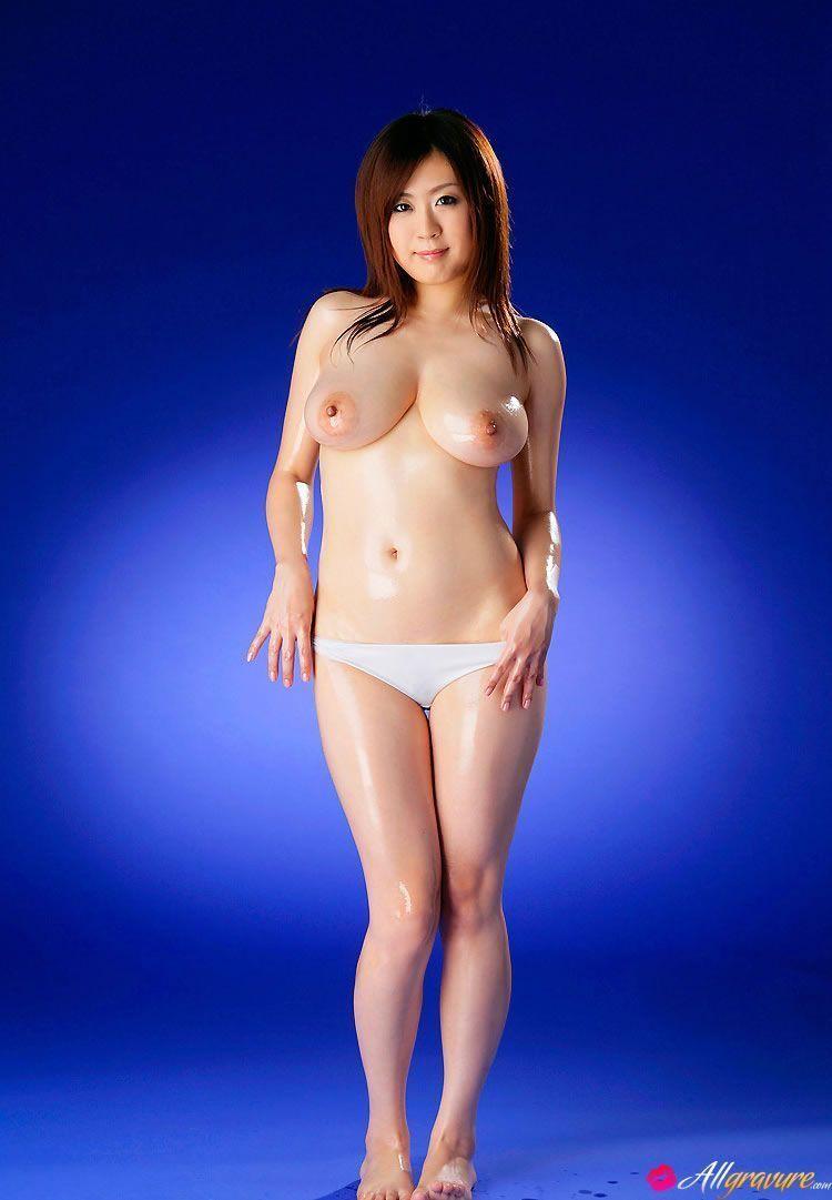 best of Aoyama Busty nana