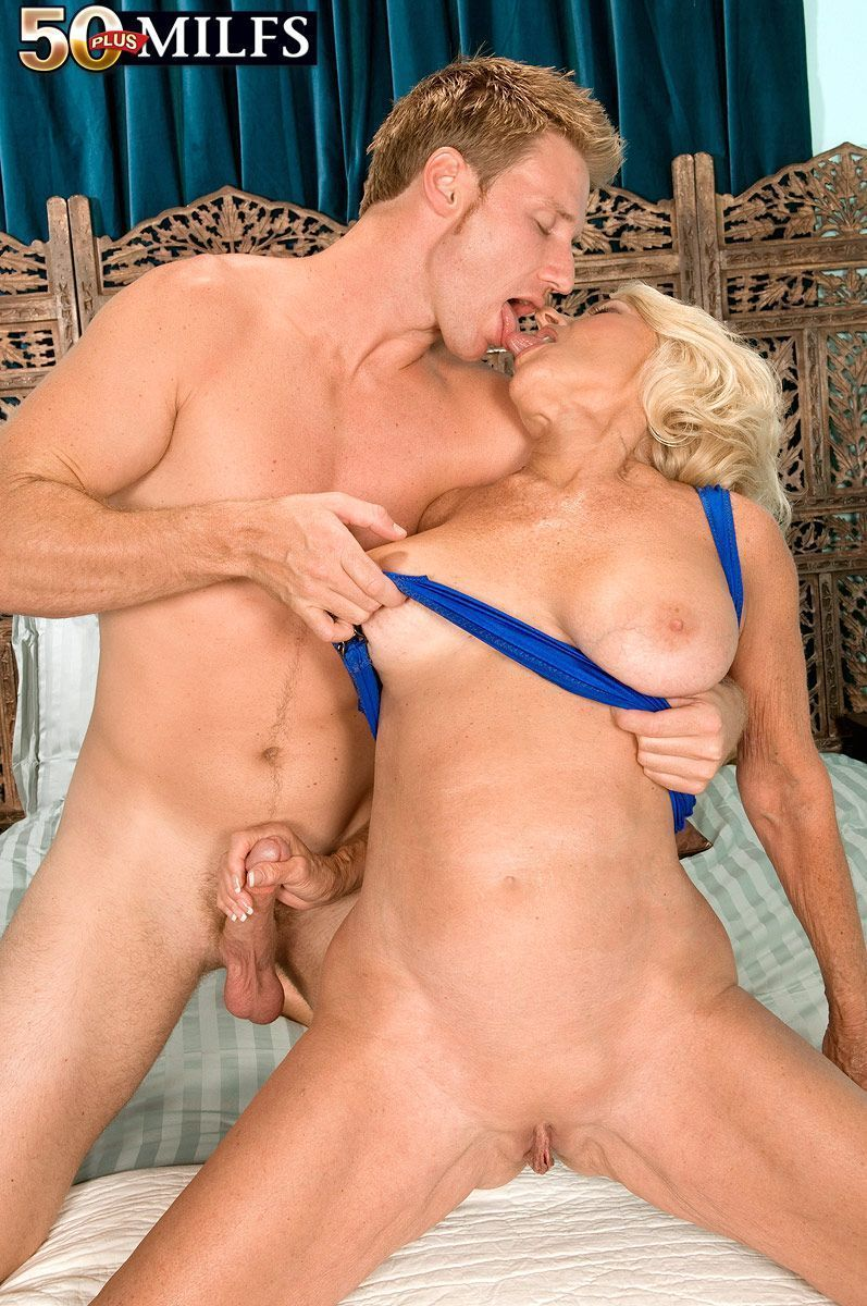 think, that you xhamster interracial swinger wife creampie doubt. Very