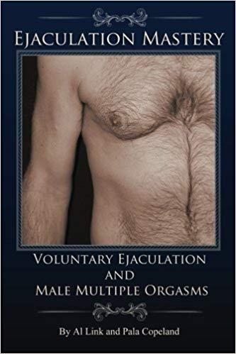 HB reccomend Listen to man orgasm