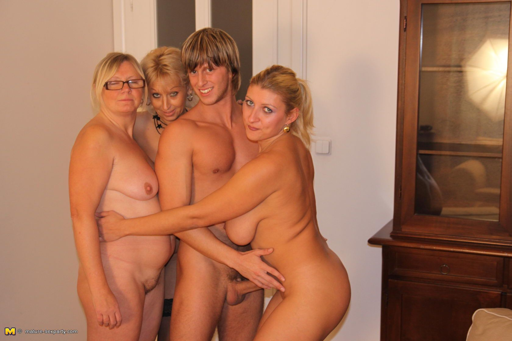 Adult Hardcore Porn Pictures mature nudist parties . adult gallery. comments: 3