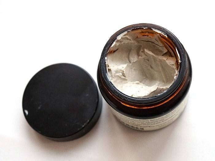 best of Facial cleansing Primrose