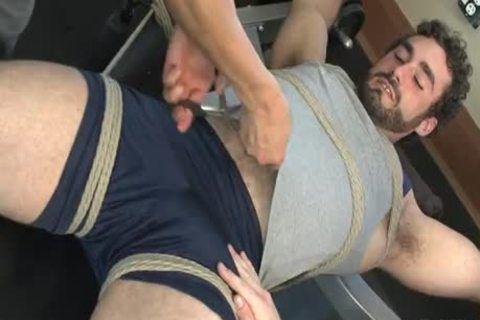 C viper hentai porn