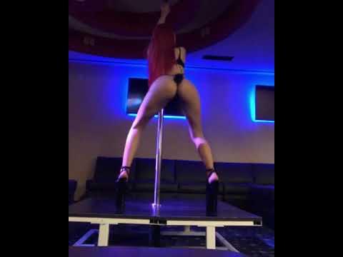 Alias reccomend Erotic giantess videos