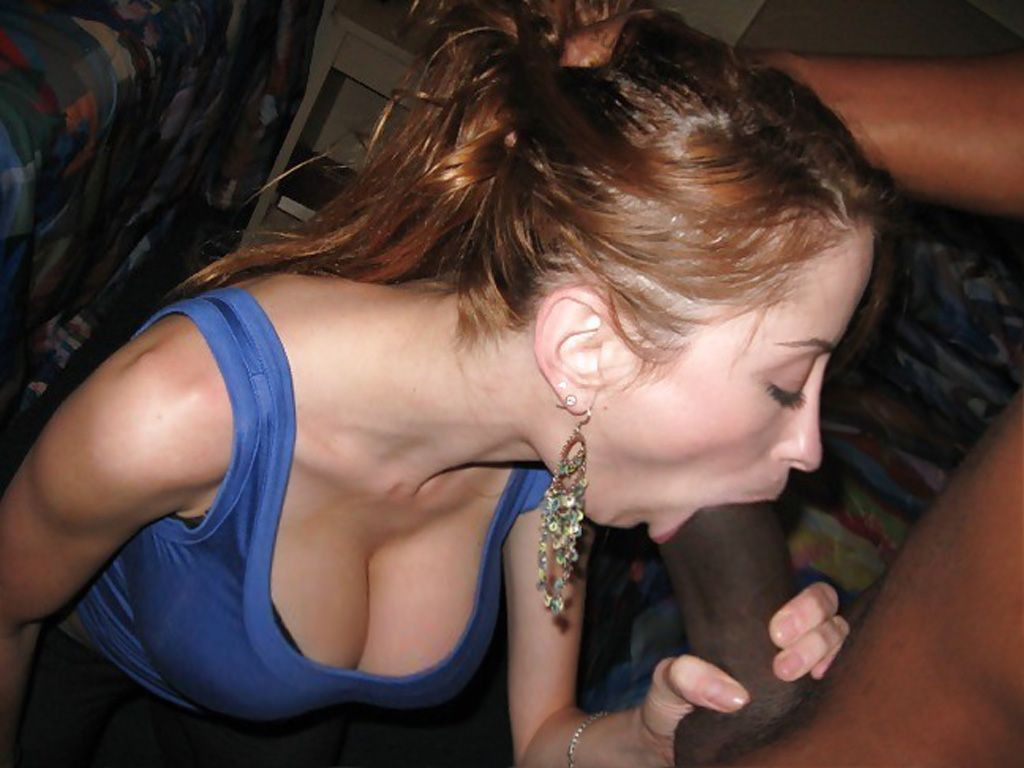 Forced to sniff wifes lovers ass