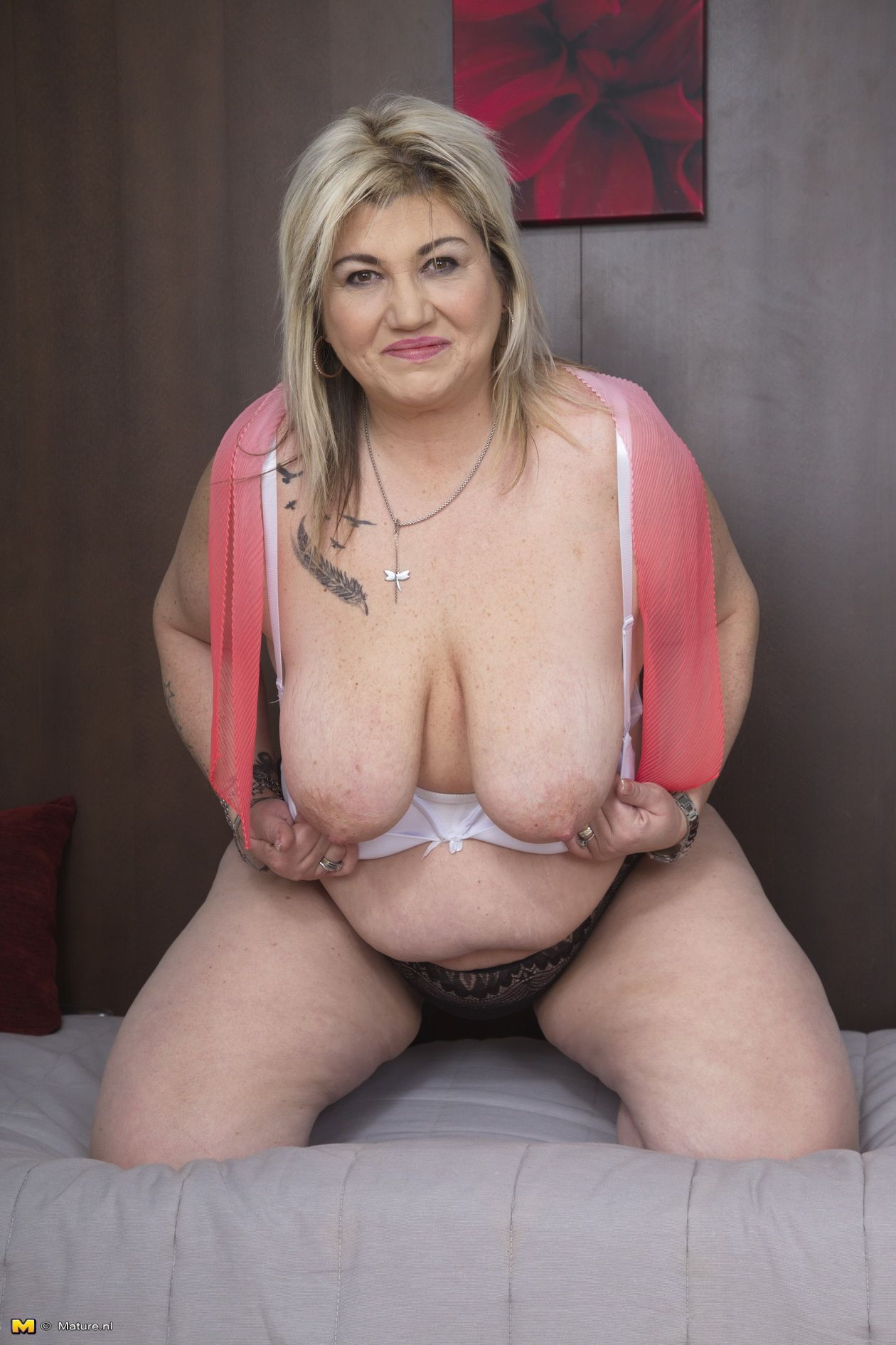 Cheap sexy plus size lingerie