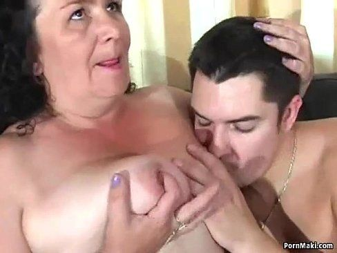 Sexy milf tube movies