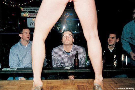 Sir reccomend Dreamgirls strip club in palmbeach county