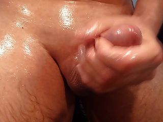 Free cocks getting shaved videos