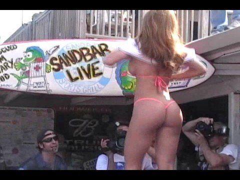 pussy nude Samantha harris