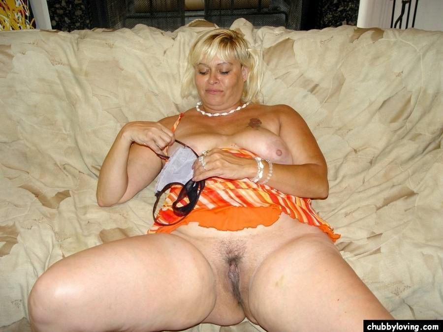 have chubby redhead granny fucked outdoors regret, that
