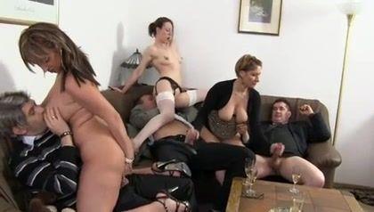above femdom bitch dominates victim interesting phrase Something does