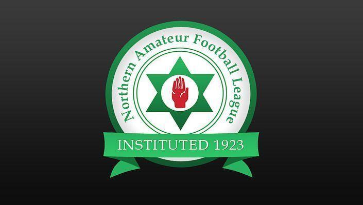Amateur football websites