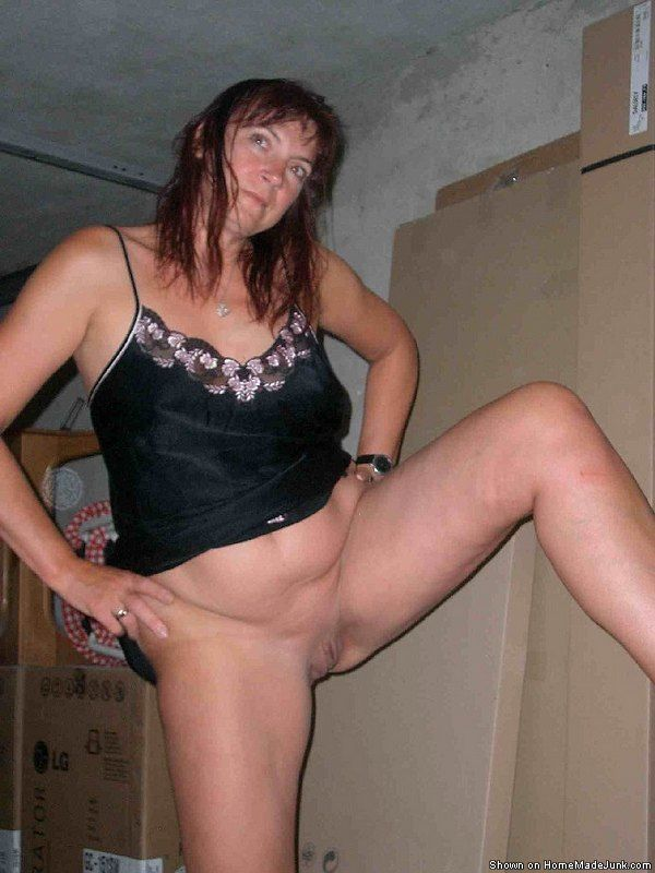 Exteme wife swapping
