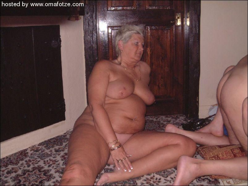 Confirm. agree mature sexy old dancing grannydoing pity