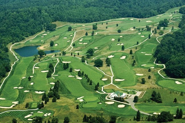 Gumby reccomend French golf lick