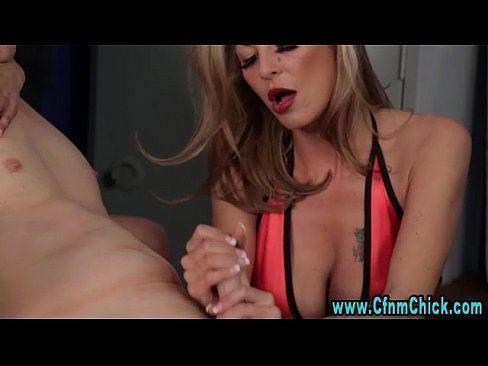 Nude pics 2020 Handy video strapon arsch dildo