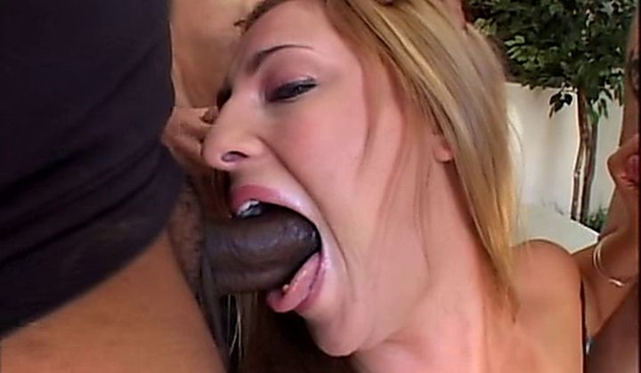 why not swingerclub cums hot