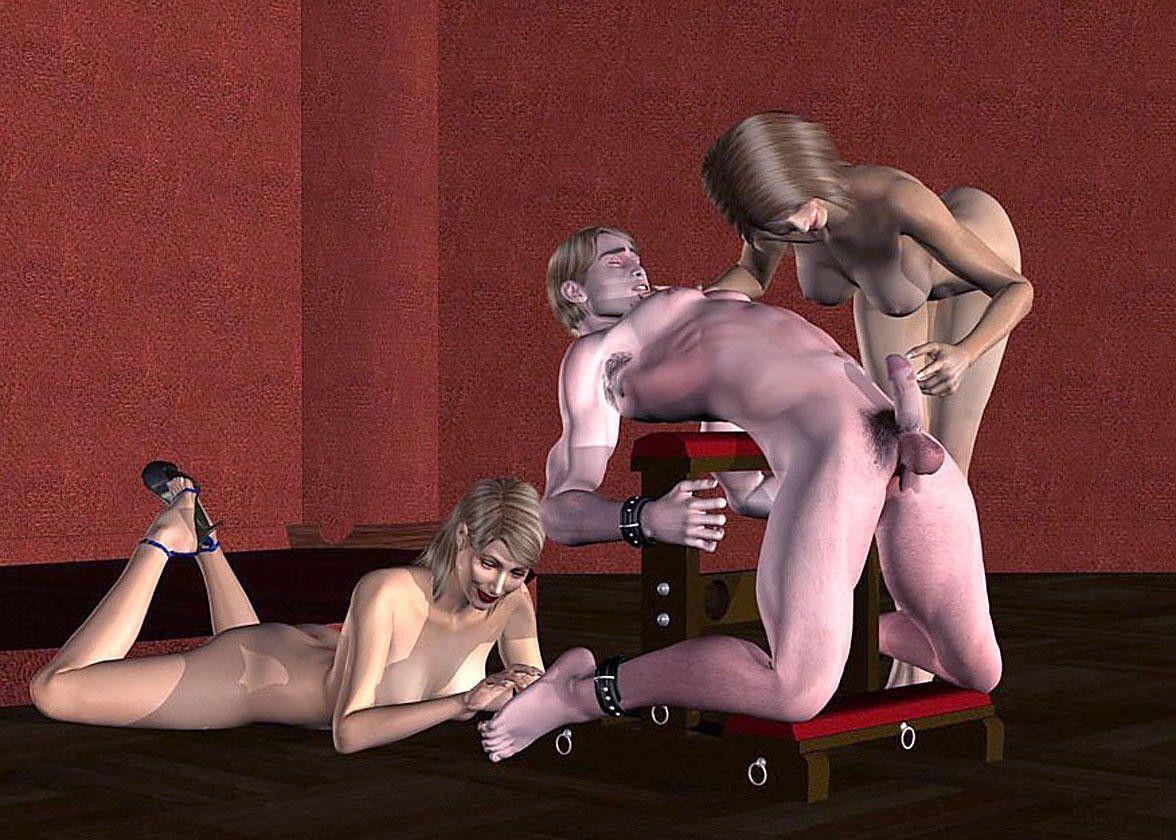 femdom tickling tube photos