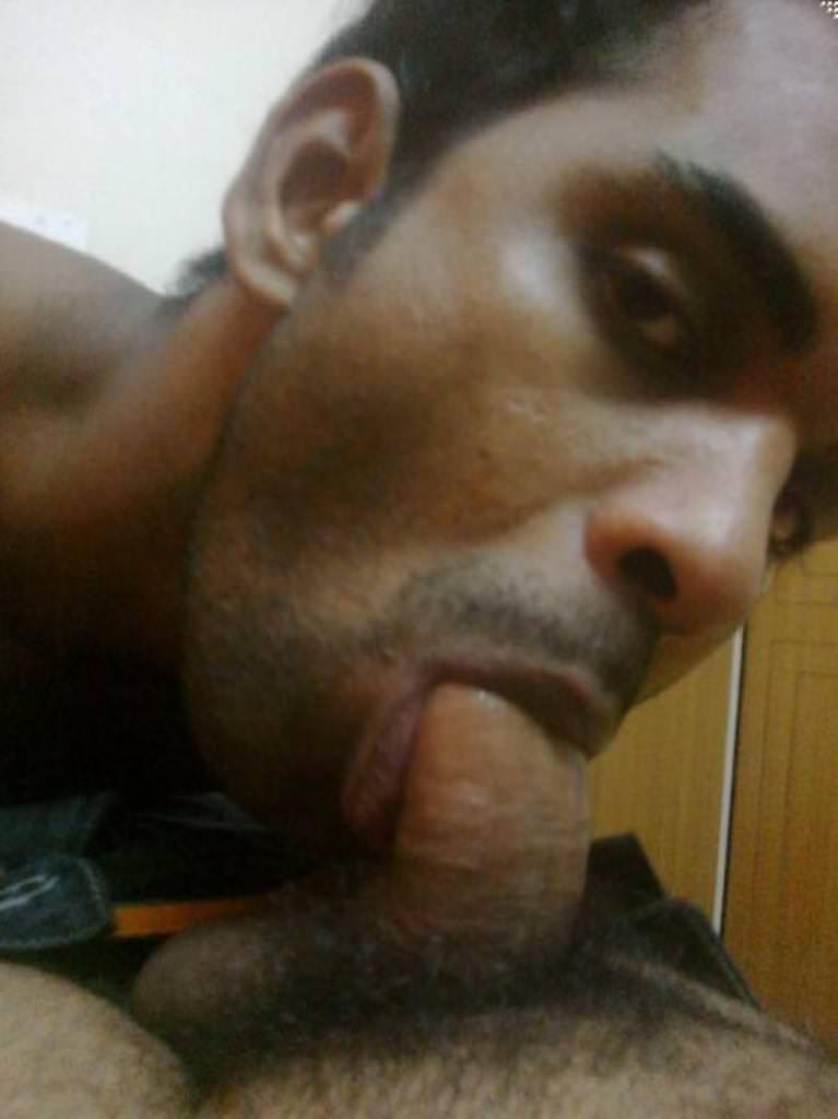 Kerala erotica gay