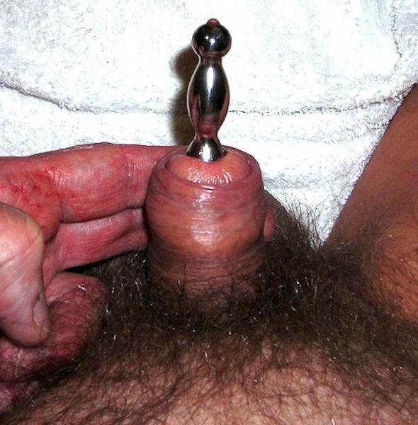 Big ass bent over fuck pussy tits