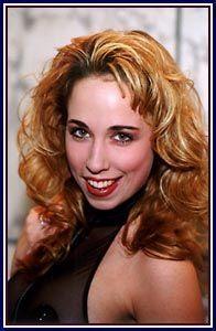 Duchess add photo