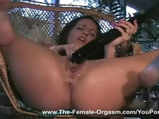 Orgasm sexy nudes having