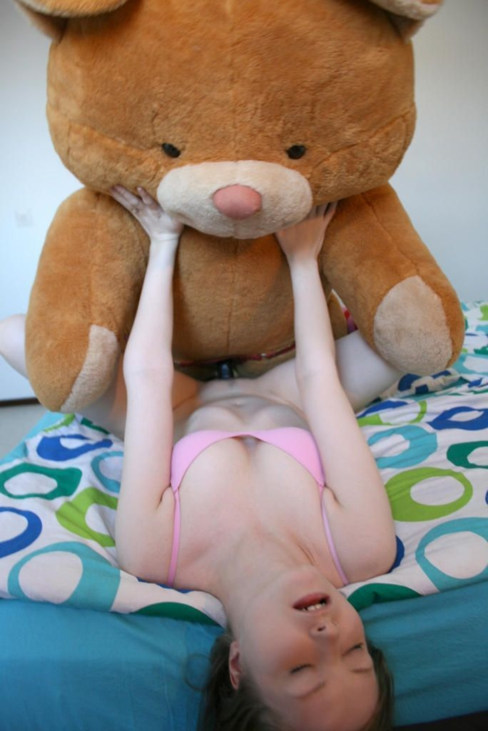 Women humiliate men in bdsm